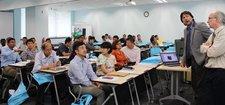 Rawlplug Experts in Sigapore