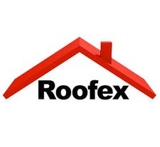 roofex