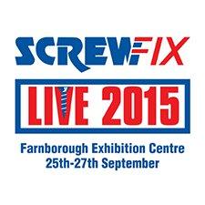 srewfix2015