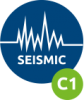Seismic resistance reports