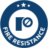 Fire resistance reports