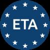 European Technical Assessment (ETA)