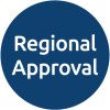 Technical Approval / National Technical Assessment