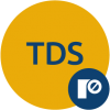 Product Technical Data Sheet (TDS)