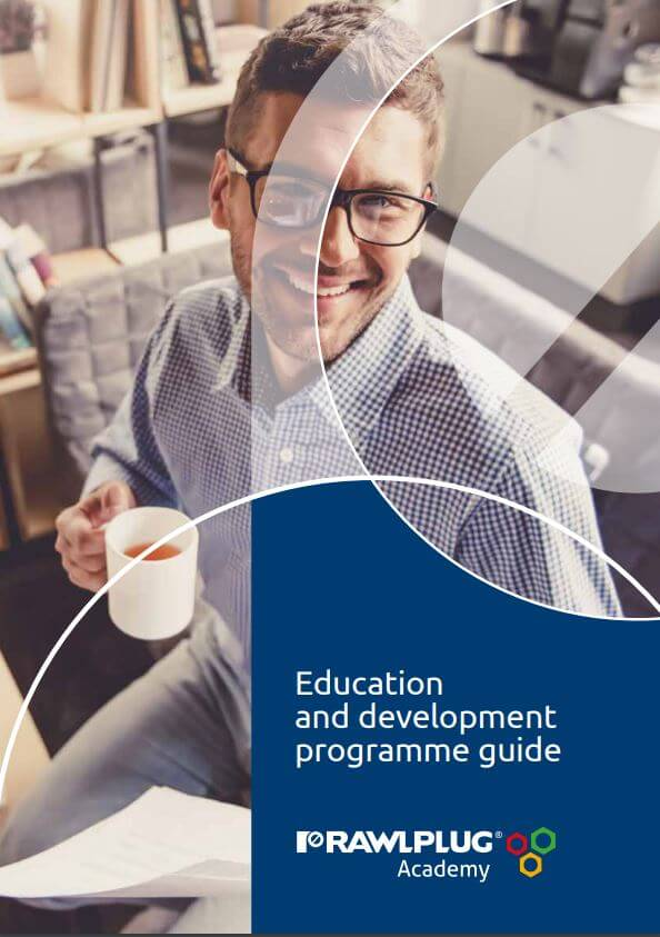 Education and development guide