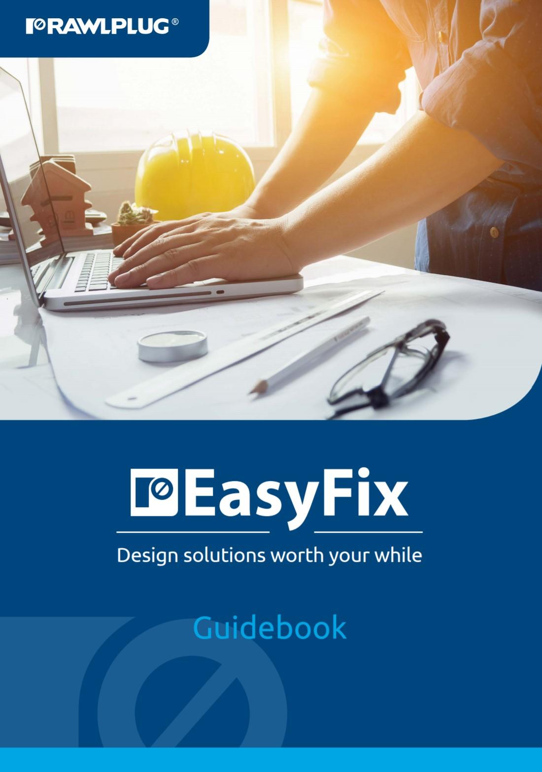 EasyFix Guidebook